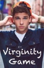 Virginity game (VF + point de vue garçon ) by YouAreAllPerfect