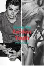 Reckless Youth (Spanking Story) by FireFairy7