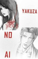 Yakuza no ai by woman_alone