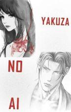 Yakuza no ai by woman_alone