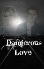 Dangerous Love | ZAMKNIĘTE by vanissia00