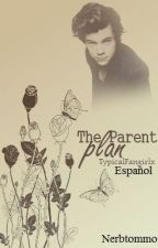 The Parent Plan [Harry Styles] (Español) by NerBTommo