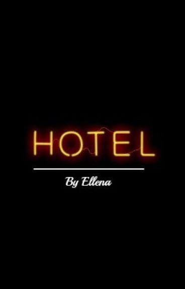 Hotel ▹ Michael Clifford