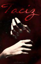Taciz. by soulbender