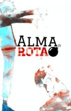 Alma Rota by KattaMC