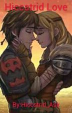 Hiccstrid Love by Hiccstrid_Ask