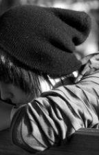 Спор, ценою в любовь by yana_dandelion_kiss