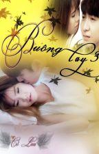 [ONESHOT] BUÔNG TAY 3 by YongBbulmon