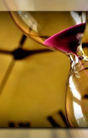 Hourglass by LifesAnHourglass