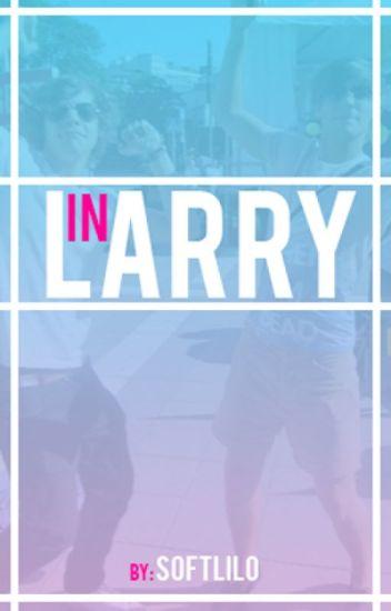 In Larry {Humor}