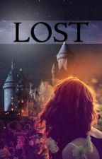 Lost [CZ, HP FF] by _BadGirl2001_
