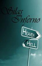 Silas Inferno (boyxboy) by AlexanderIsBack