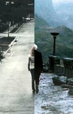 L'amore continua/Dramione by ValentinaAlways