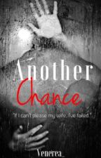 Another Chance (BWWM) by Venerea_