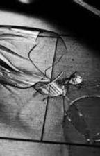 Broken Heart (slow update) by academybrat