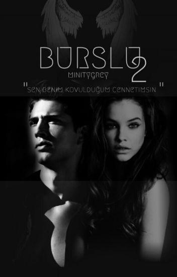 BURSLU♠2