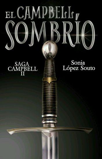Saga Campbell 2: El Campbell sombrío