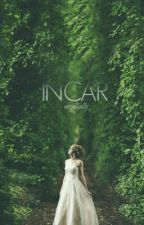 Incar *On Hold* by angelicaIIy