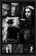Liam Dunbar y tu  ¥I'm Sorry¥ by SofiaSolano064