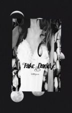 Fake Daddy. { Niall Horan } by littlegaia