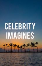 Celebrity imagines by lytlepanda