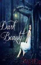 Dark Beauty by cigarettic
