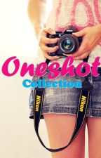Oneshot Collection by Senyorita
