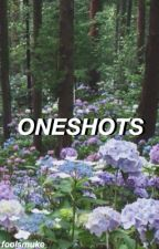 tronnor oneshots;  by regionalfools
