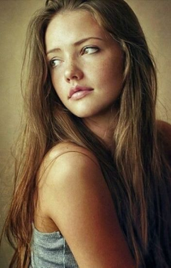 Daughter Of Dean Winchester - Fangirl Activated - Wattpad-5848