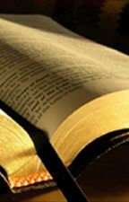 50 Verses that will uplift you. by Pg02609