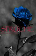 Sprüche by XxMelina11082002xX