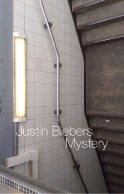 Justin Bieber's Mystery