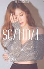 Scandal by YoungMinJo7