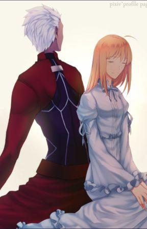 Fate Reality Change Fate Reality Change 4 Birth Of Hikari