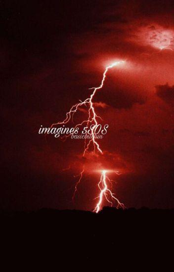 Imaginas de 5SOS