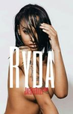 Ryda [Editing] by crackaholic_