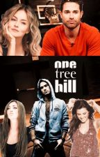 One Thee Hill (Lances da Vida) - AyA by bixulinha