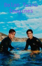 Dolan Twins Imagines by Relapse_Writer