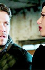 What If? (Outlaw Queen fanfic) by Peavojr13