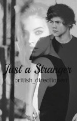 Fight For Love A Harry Styles Fanfiction Wattpad To Download Fight For