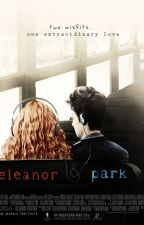 eleanor & park 2 by irsamepingu