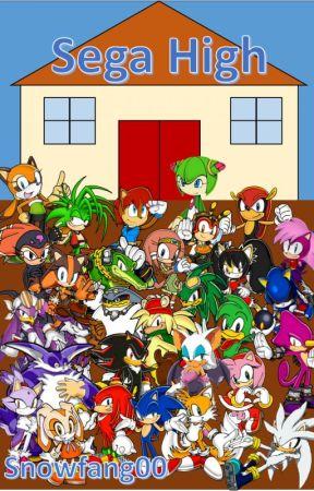 Pen Sonic Team Tikal The Ech