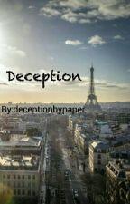 Deception by deceptionbypaper