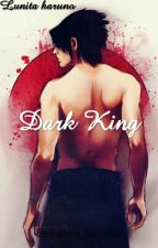 ~ Dark King ~ by lightning_dark