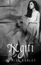 Ngiti by missyashel