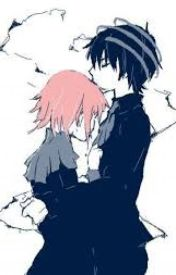 10 Things I Hate About Crona (Death the Kid x Crona) by PorcelainPieces13