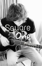 Square One (What Happened To Us?) by slowlyinhale