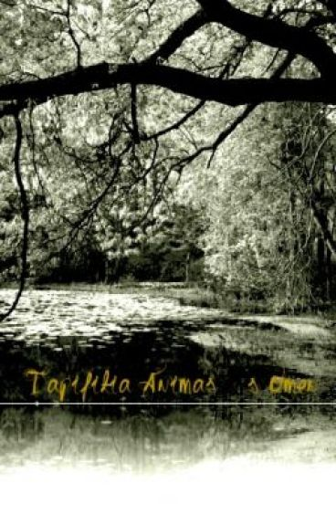 Tapifilia Animas's Omen