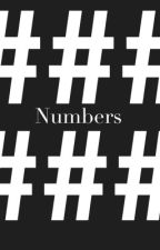 Numbers (Laurmani) by FKAharmony