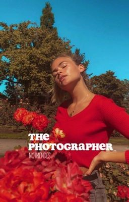 the photographer » Shawn Mendes